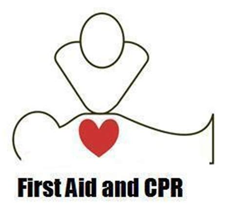 Cpr first aid certifications resume