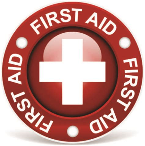 American Health Care Academy - CPR Course or First Aid