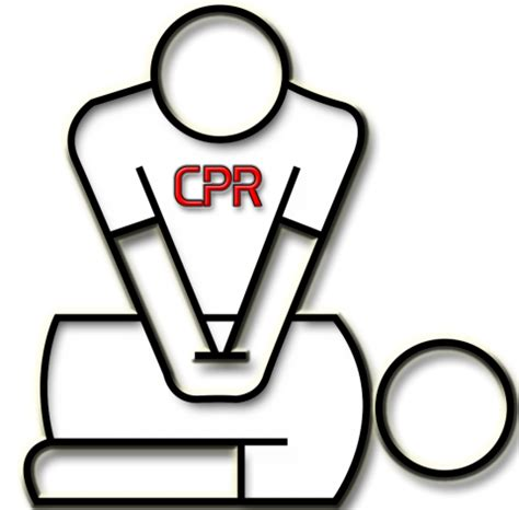 How To Get First Aid And Cpr Training - Carecom