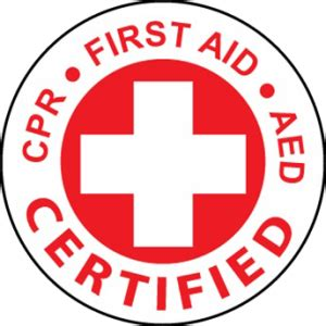 Should I include CPR certification on resume? : jobs
